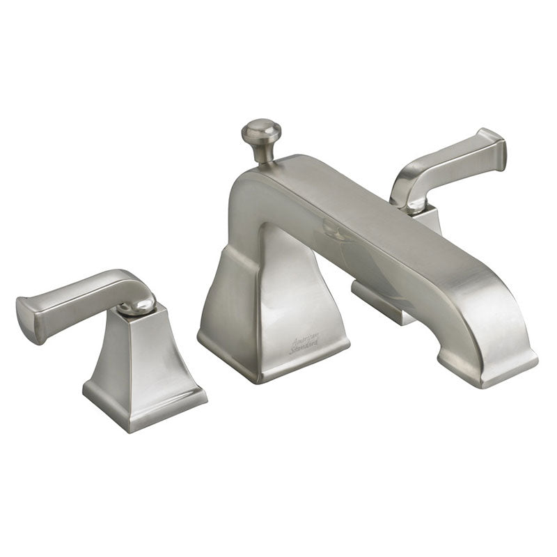 American Standard Town Square 2 Handle Deck Mount Tub Faucet
