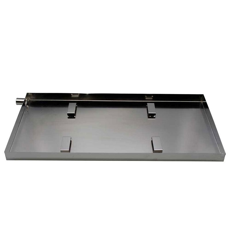 Superior Steam Generator Drain Pan 2