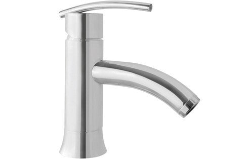 Virtu USA Adonis PS-269-PC Faucet in Polished Chrome