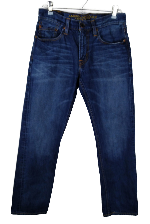 American Eagle Outfitters Jeans MENS (pre-loved) - Evonnistore