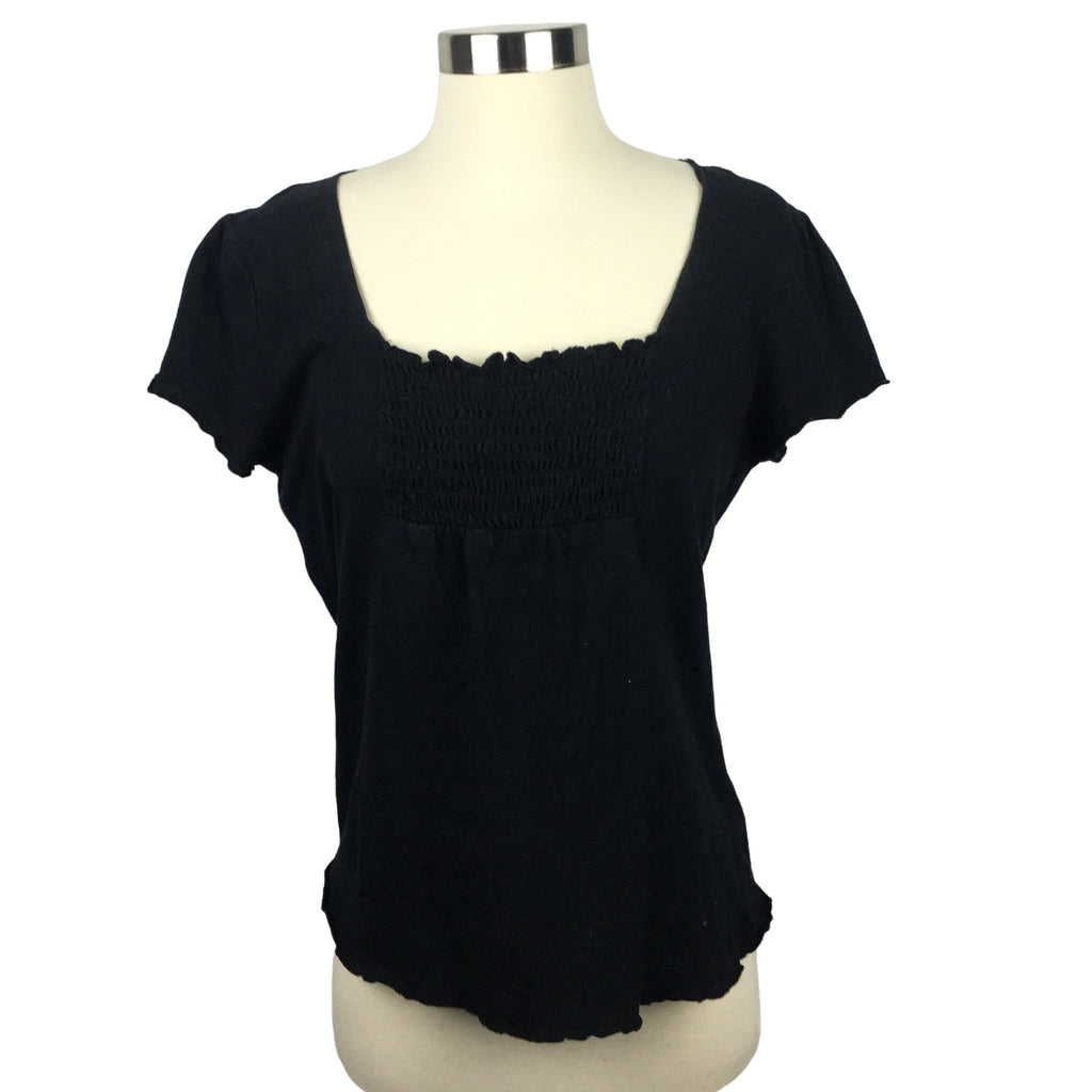 DEBBIE MORGAN Top (Pre-Loved)