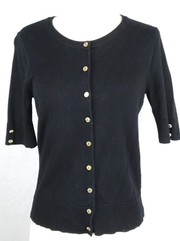 Anne Klein Sweater Top - Evonnistore