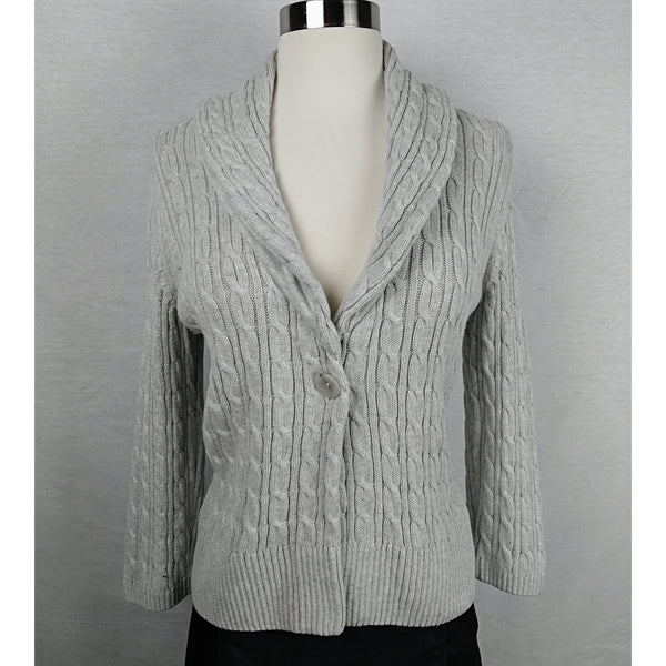 Ann Taylor (The Loft) Sweater - Evonnistore