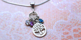Family Jewels Tree of Life