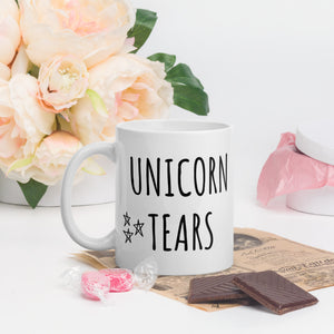 Mug - Unicorn Tears