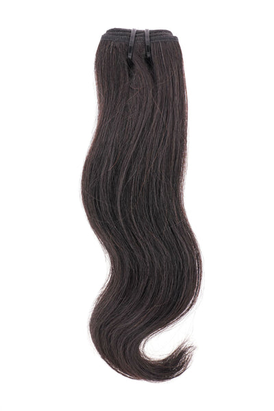Vietnamese Straight Hair Extensions