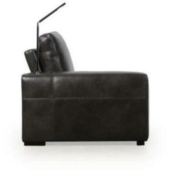 591- Clifford Sectional - Modern Studio Furniture