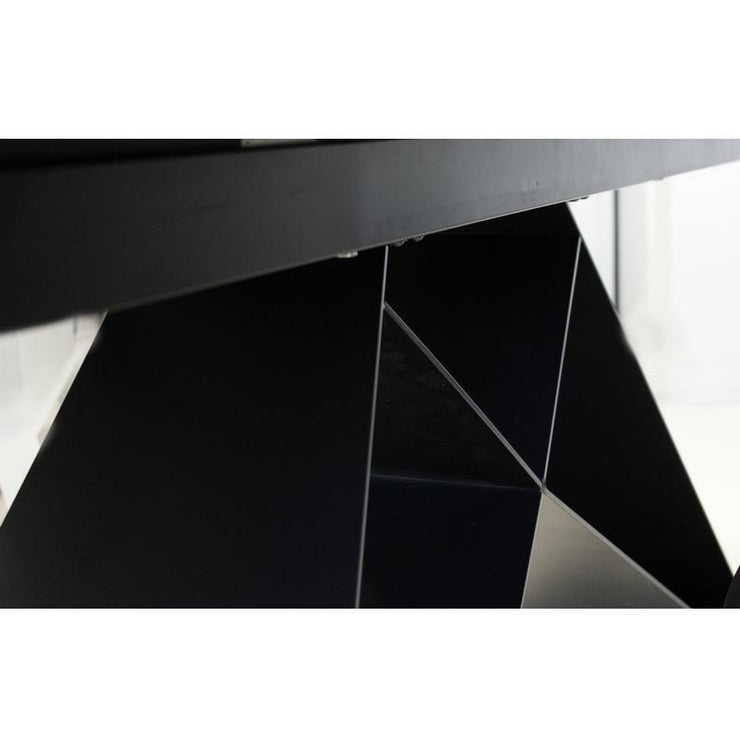 The W Dining Table - Modern Studio Furniture