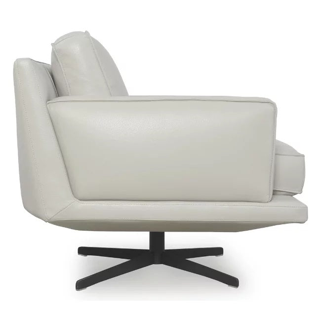 Mercier Swivel Chair - 585 - Modern Studio Furniture