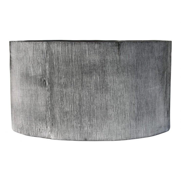 Athena Patina Coffee Table - Modern Studio Furniture