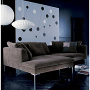 BB Modern Sectional - Modern Studio Furniture