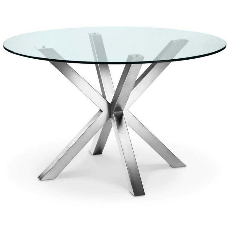 BELLA DINING TABLE - Modern Studio Furniture