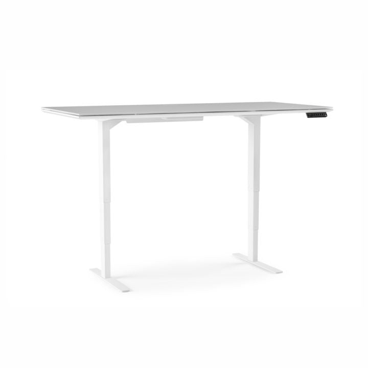 Centro Lift Standing Desk - Modern Studio Furniture