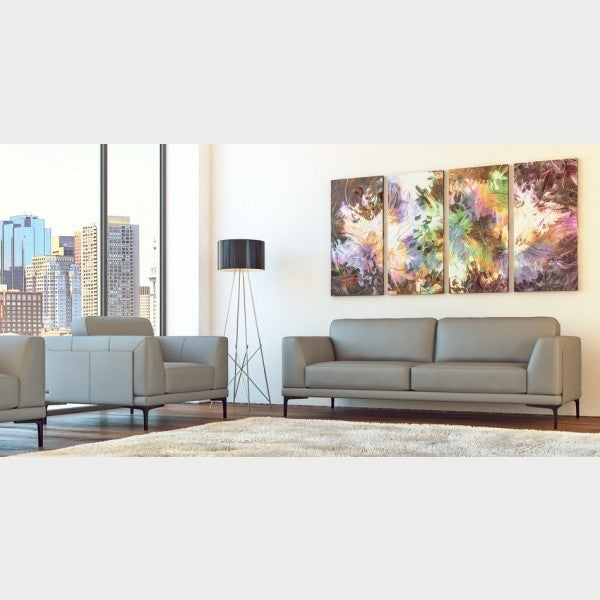 Kerman Sofa - Modern Studio Furniture