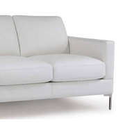 Tobia Sofa - 351 - Modern Studio Furniture