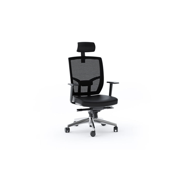 Office Chair TC-223 - Modern Studio Furniture