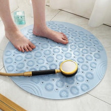 Load image into Gallery viewer, Non-slip massage silicone pad