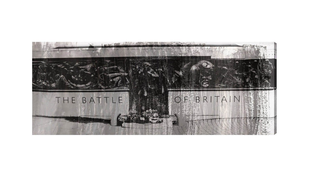 New Product Battle Of Britain London  - Andrew Lee Home and Living