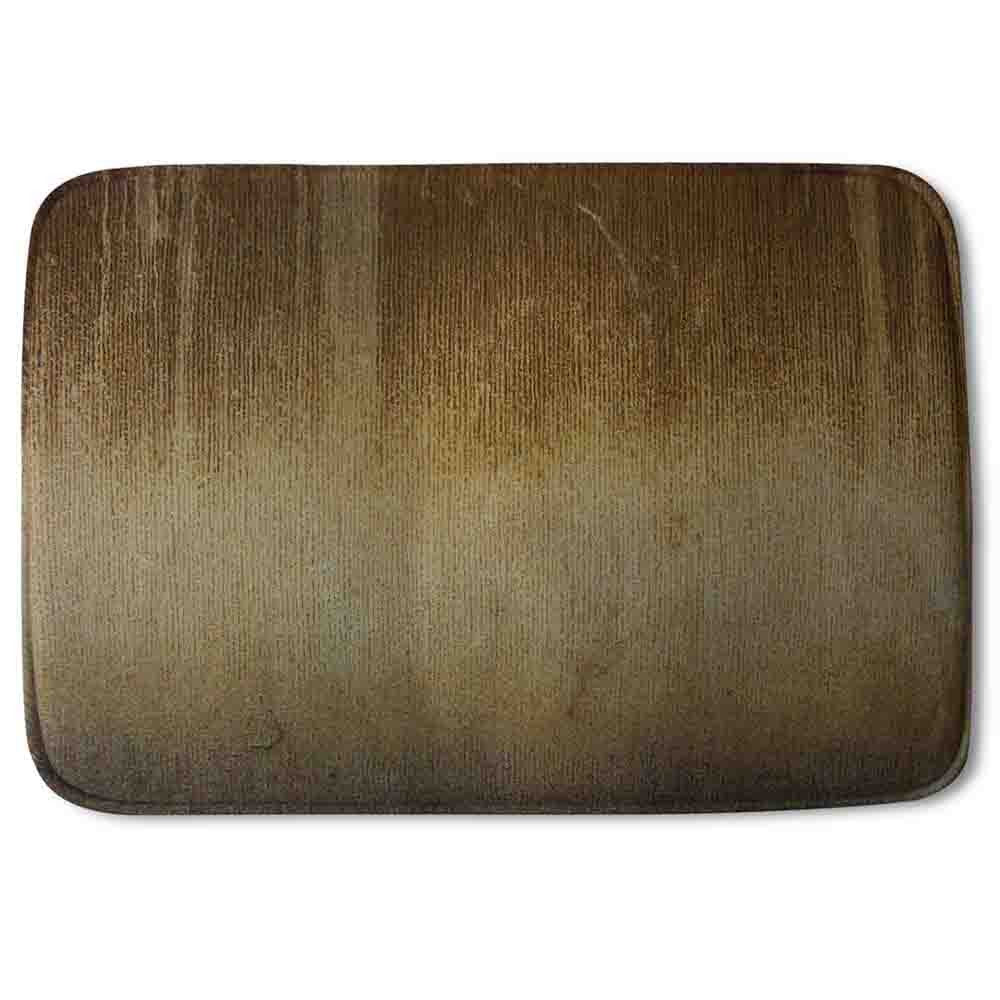 New Product Grunge Texture (Bath Mat)  - Andrew Lee Home and Living