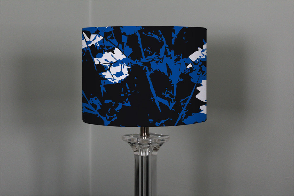 New Product Field of Flowers (Ceiling & Lamp Shade)  - Andrew Lee Home and Living