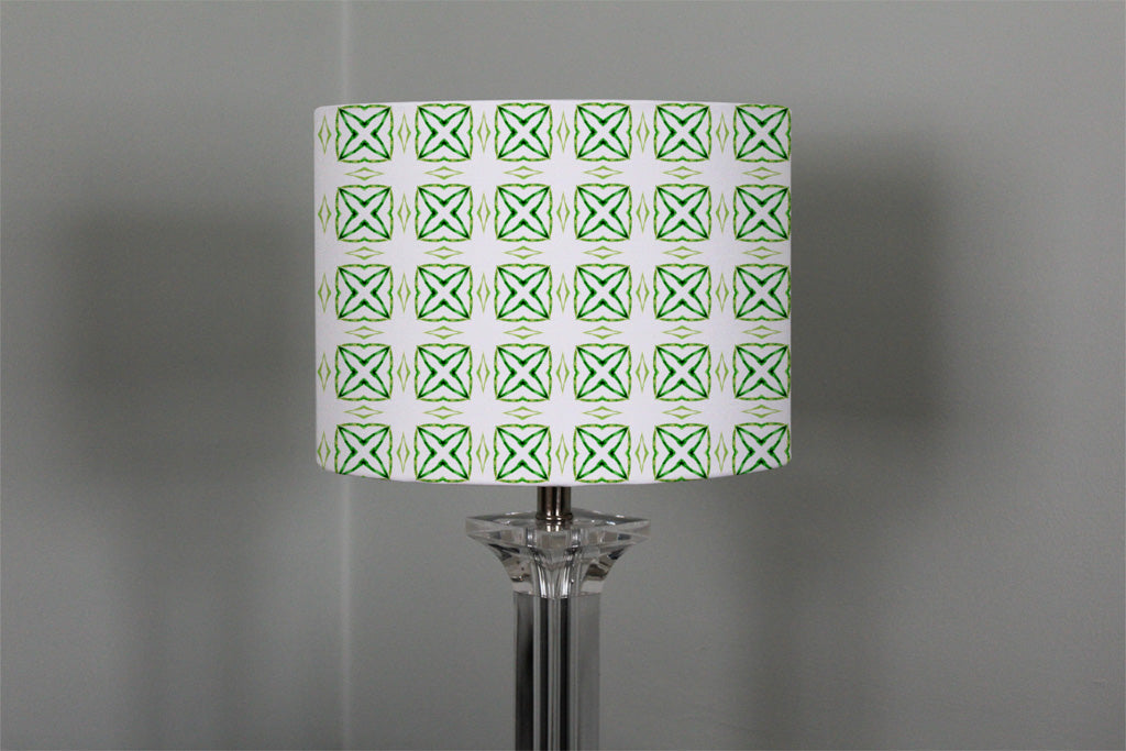 New Product Green extraordinary boho chic summer design (Ceiling & Lamp Shade)  - Andrew Lee Home and Living