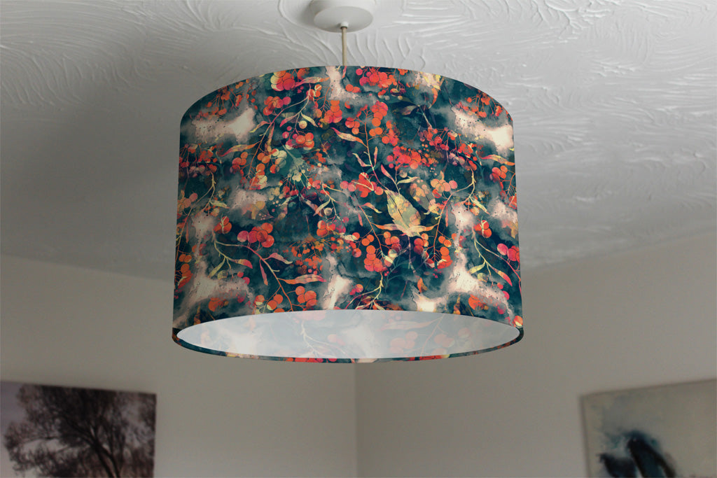 New Product Herbal (Ceiling & Lamp Shade)  - Andrew Lee Home and Living