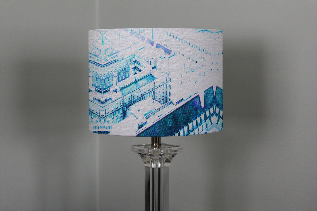 New Product Chimney tops (Ceiling & Lamp Shade)  - Andrew Lee Home and Living
