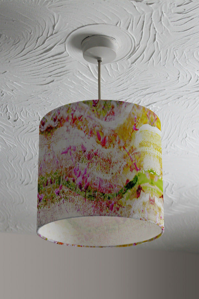 New Product Colour Wilderness (Ceiling & Lamp Shade)  - Andrew Lee Home and Living