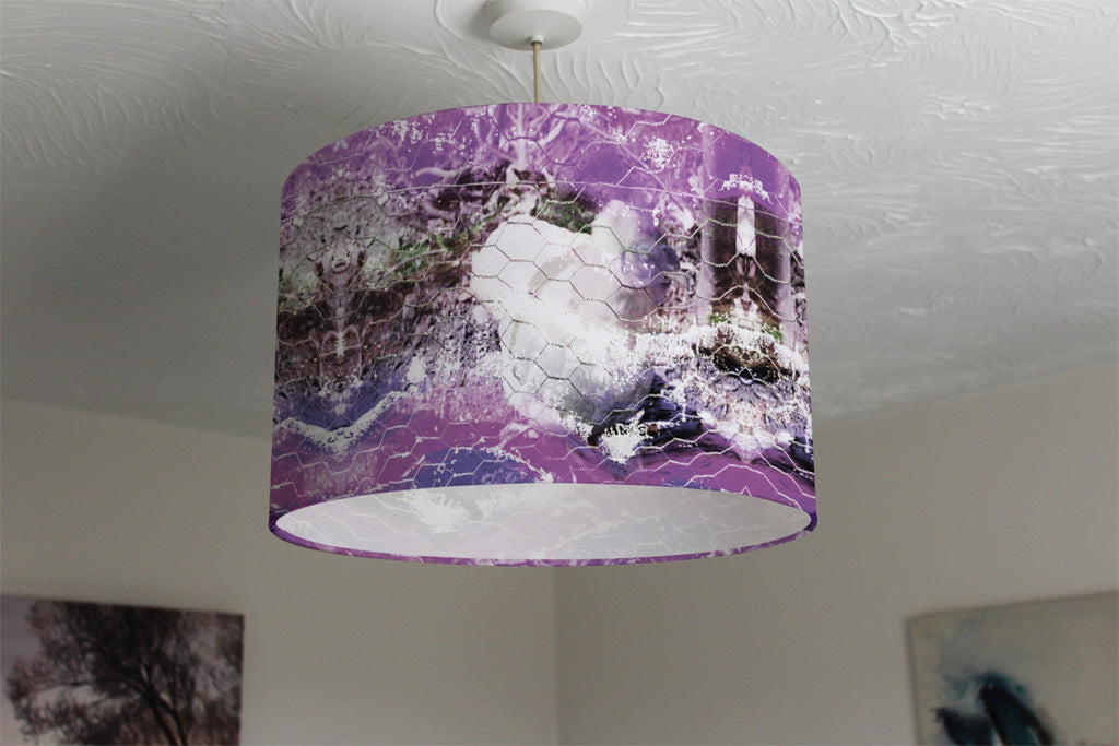 New Product CHICKEN (Ceiling & Lamp Shade)  - Andrew Lee Home and Living