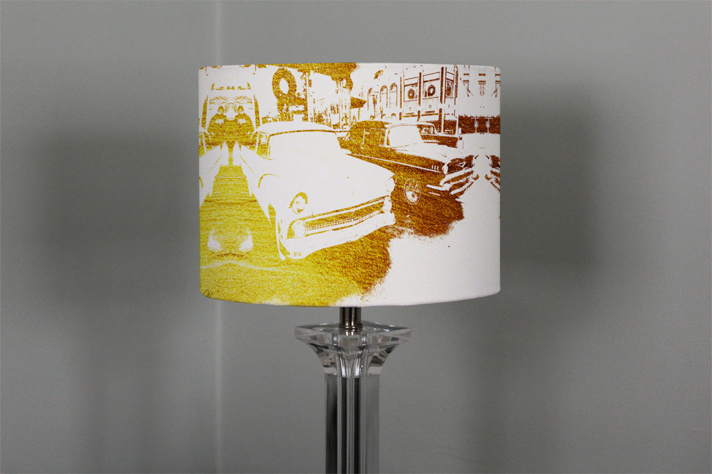New Product cool cars (Ceiling & Lamp Shade)  - Andrew Lee Home and Living