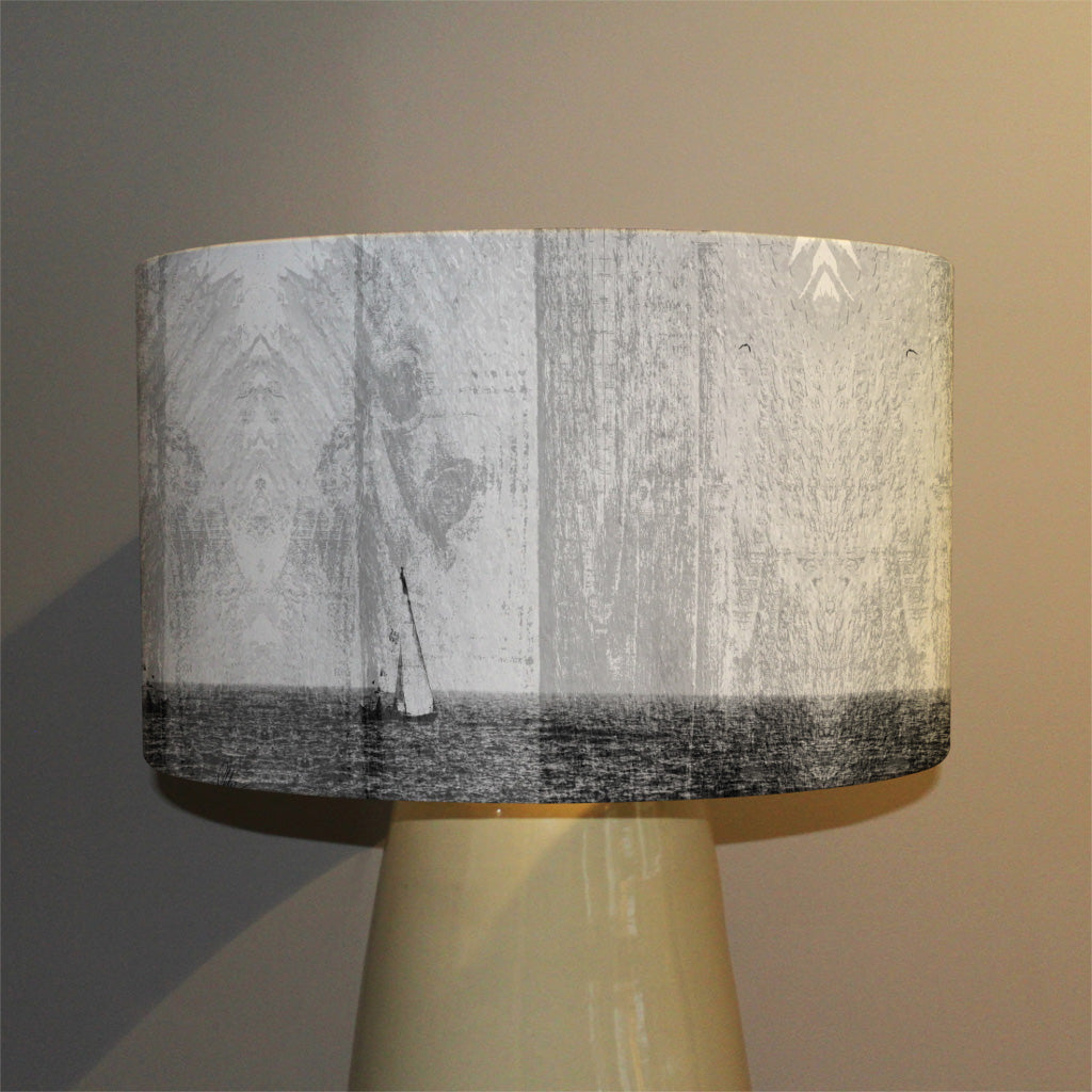 New Product Sail (Ceiling & Lamp Shade)  - Andrew Lee Home and Living