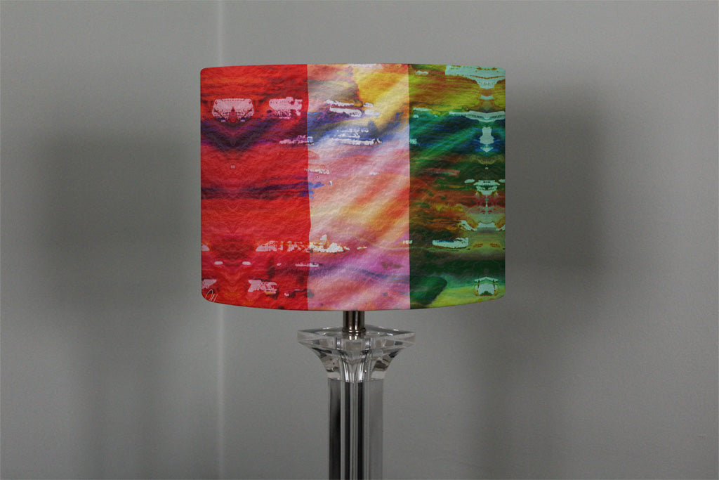 New Product Italy flag (Ceiling & Lamp Shade)  - Andrew Lee Home and Living