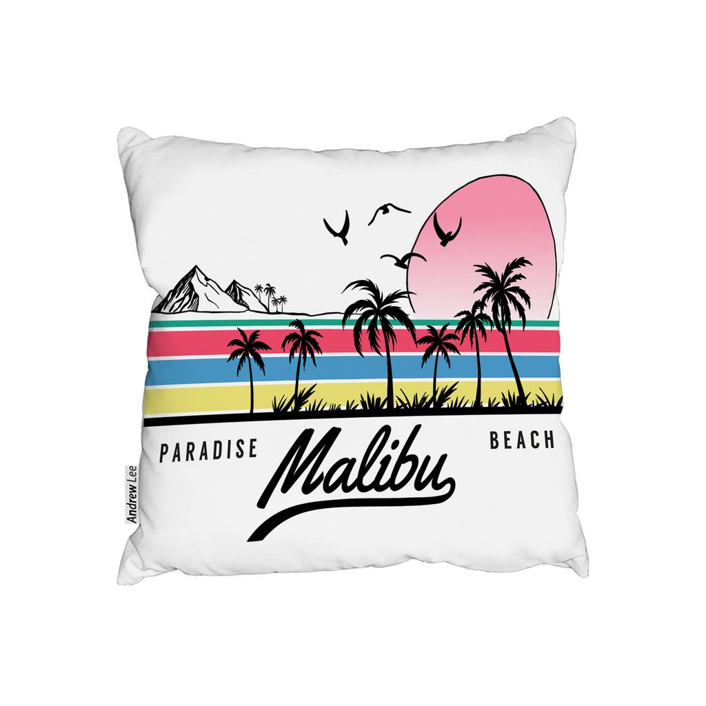 New Product Malibu (Cushion)  - Andrew Lee Home and Living