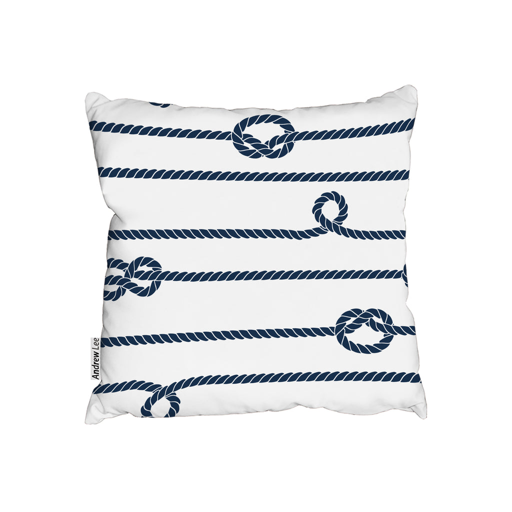 New Product Rope (Cushion)  - Andrew Lee Home and Living