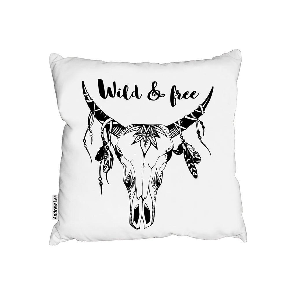 New Product Boho chic Fashion (Cushion)  - Andrew Lee Home and Living