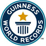 impact-guinness-record