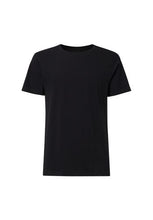 Load image into Gallery viewer, Thokk Thokk T-Shirt Black