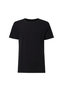 Thokk Thokk T-Shirt Black