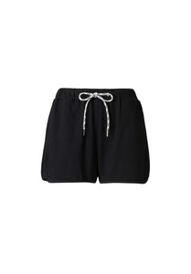 Thokk Thokk Shorts Black