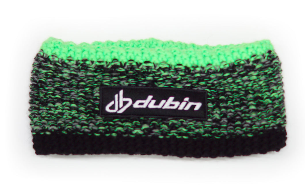 FASCIA SPORTIVA BAND FLUO – LIME