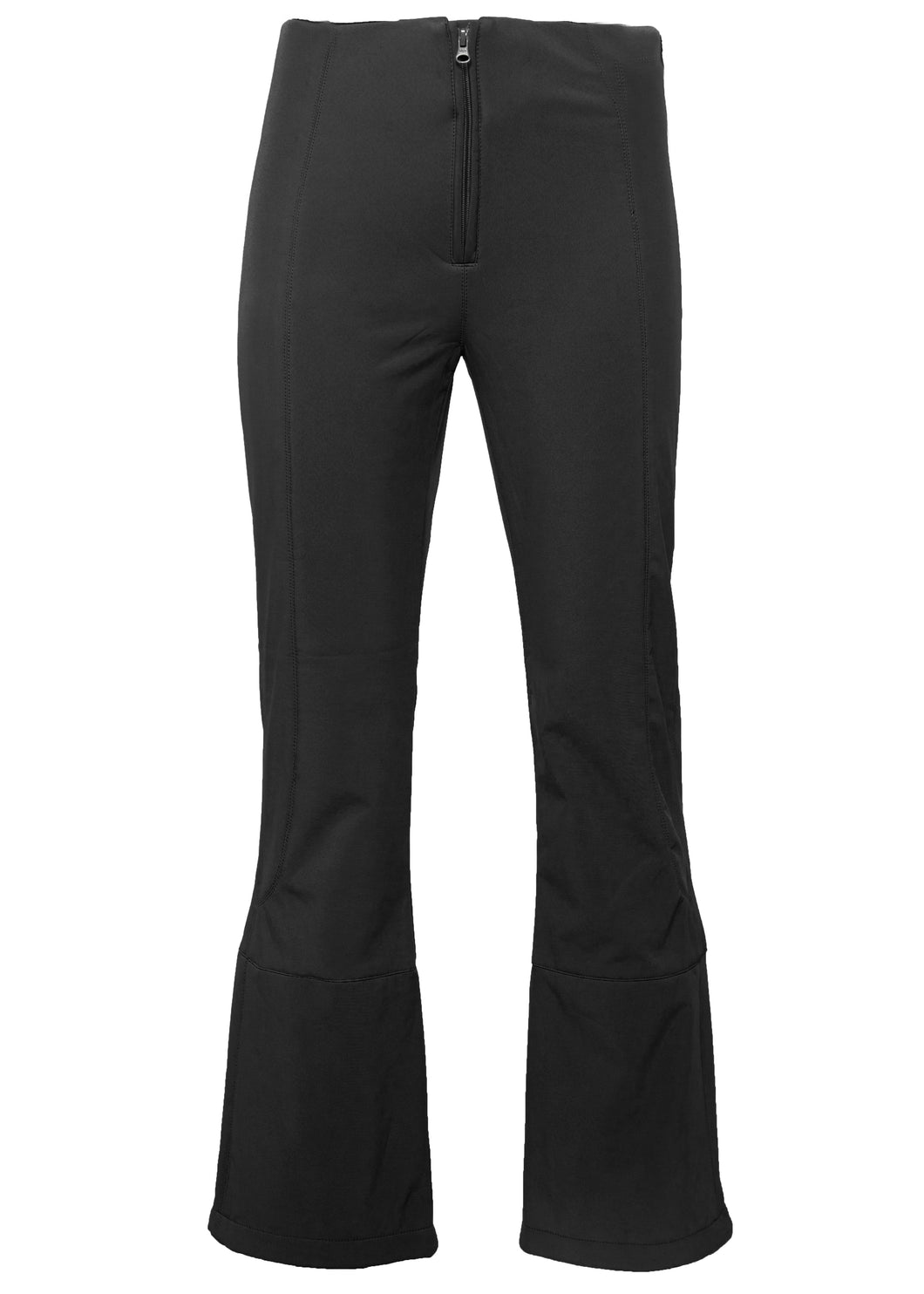 PANTALONE SCI MERIBEL - BLACK