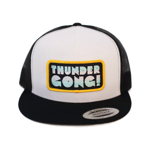 TG! | Trucker Hat