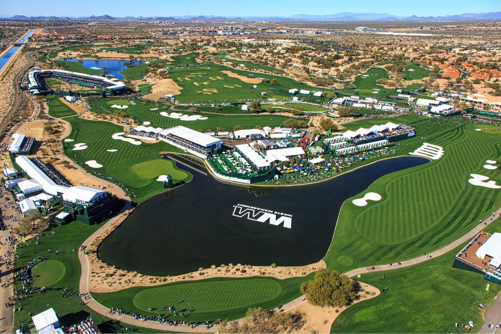 The Top 7 Best Golf Courses In Scottsdale | Back 2 Basics Golf