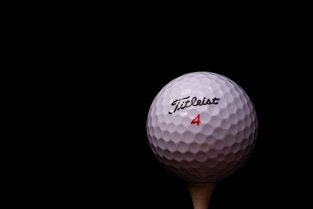Top 5 Best Golf Balls of 2020 | Which Golf Ball Will Help Your Game? | Back 2 Basics Golf