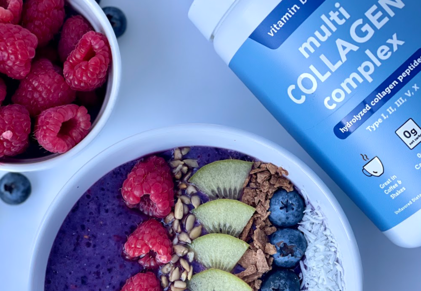 9 Tasty Collagen Recipes You Need to Try
