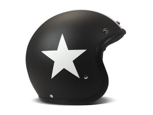 DMD Vintage Jet Star Black