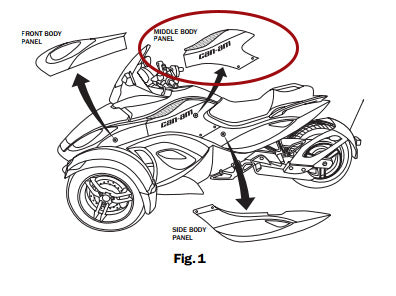 Install Rep Remove A Door Panel Chevy Silverado Gmc together with odicis further Walbro Hdc likewise 2013 06 01 archive together with Harley Davidson Trike Parts Diagram. on harley davidson fuel pump diagram