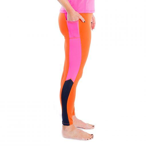 Propel Legging
