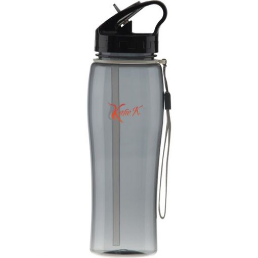 Katie K Active Water Bottle