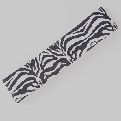 Signature Headband 3-Pack (Print)